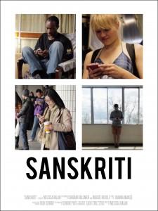 SANSKRITI-POSTER-01