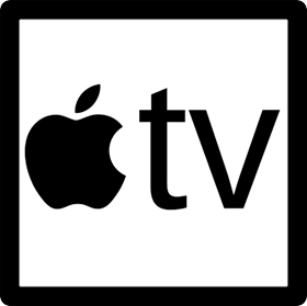 appletv-button