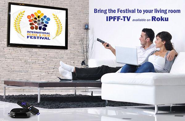 ipff-tv-ad