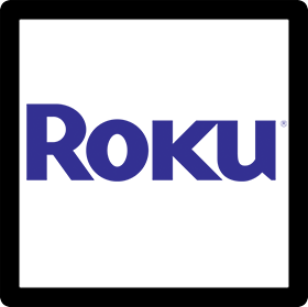 roku-button