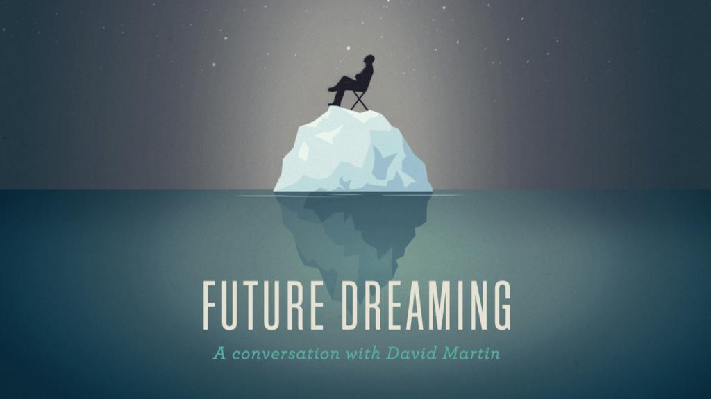 Future-Dreaming