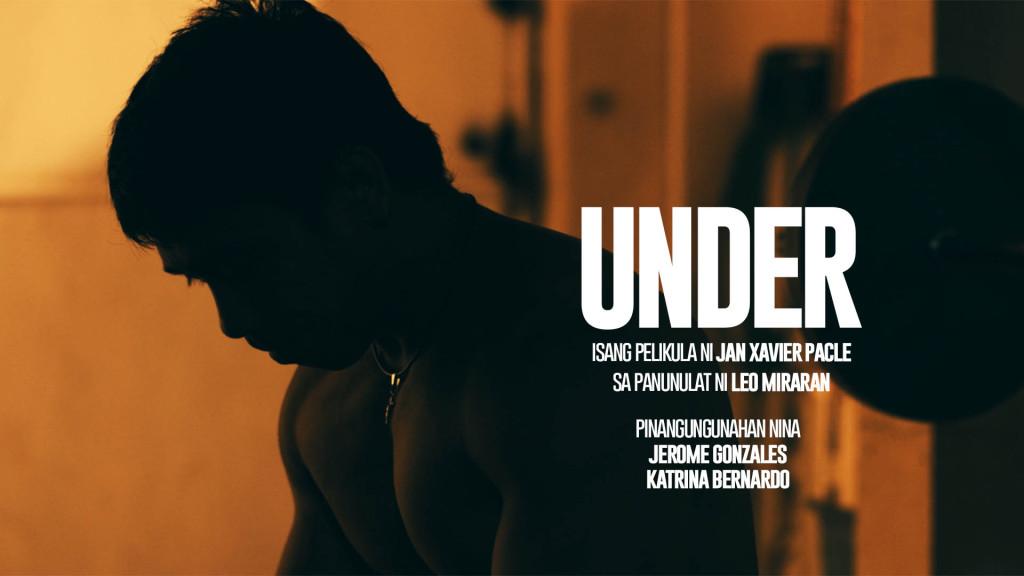IPFF_Under-artwork