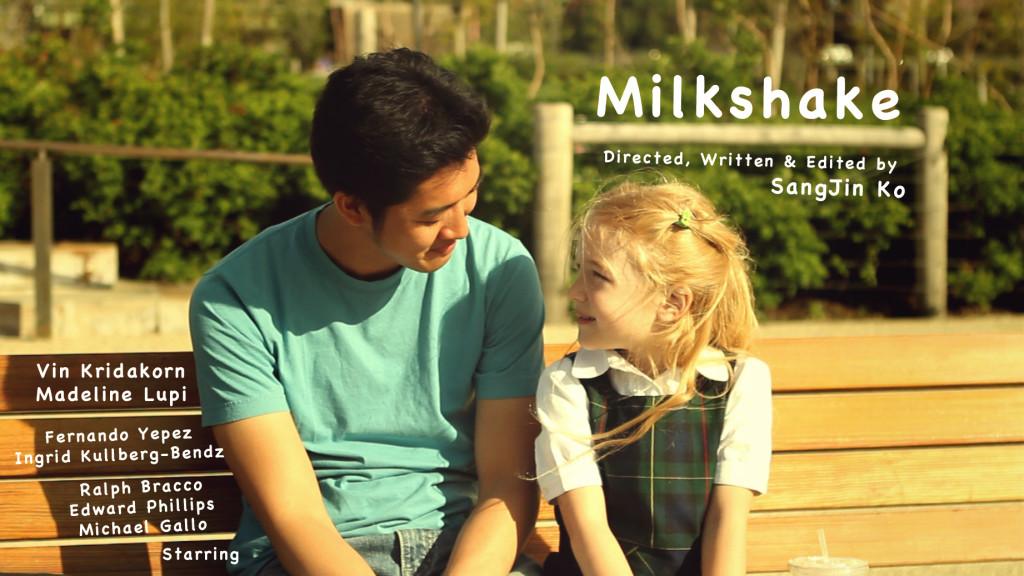 Milkshake_Poster