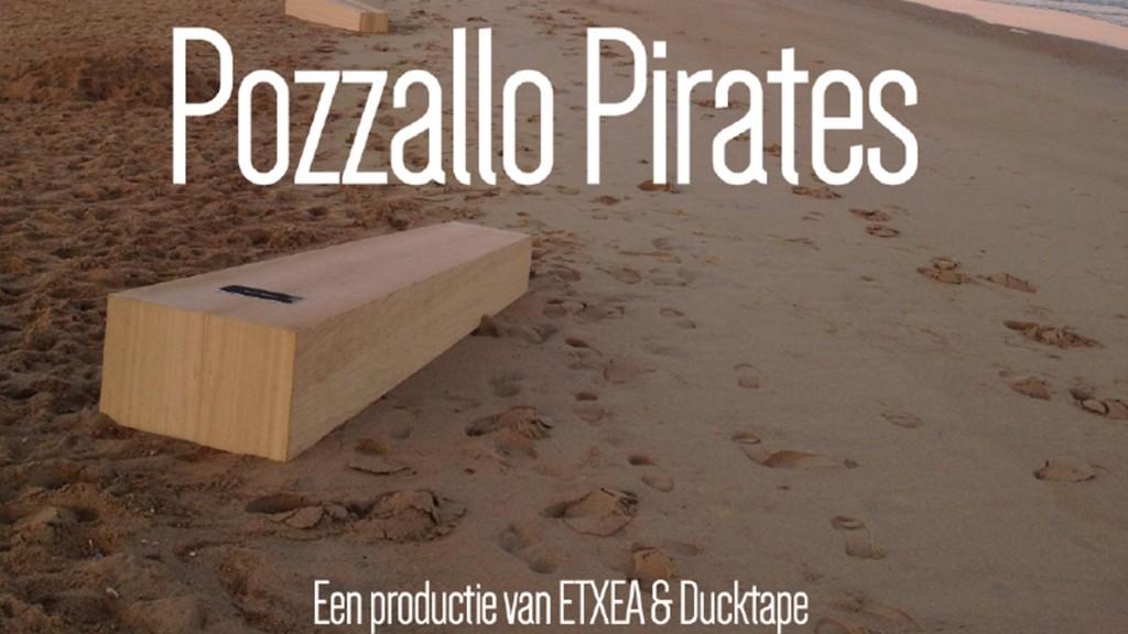 Pozzallo Pirates