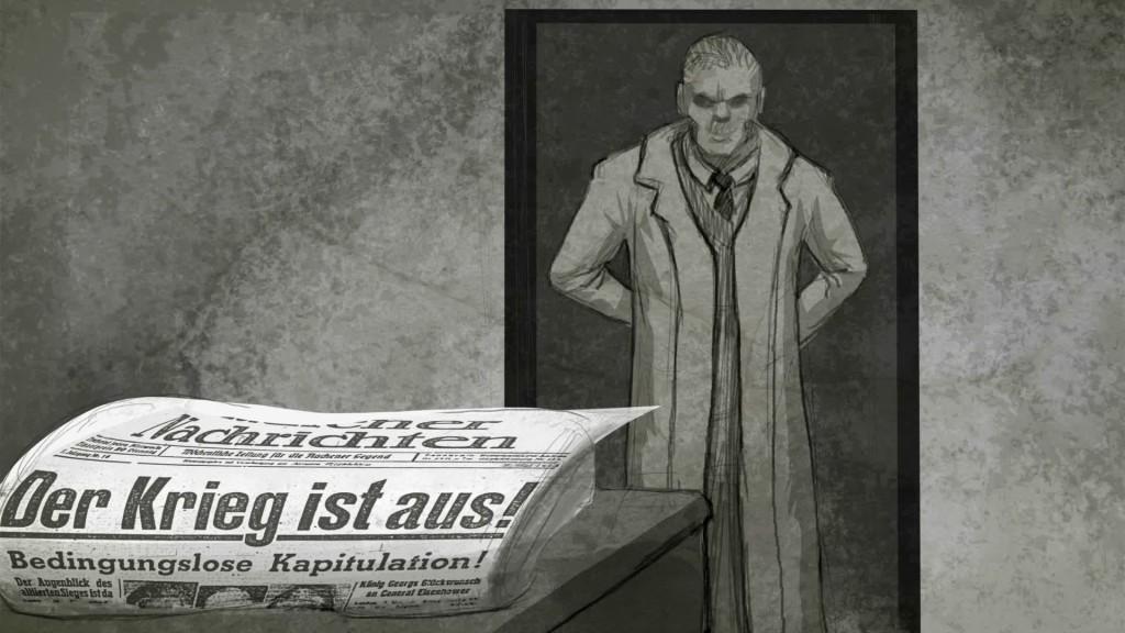 Unnuetze-Esser_Animation_Arzt