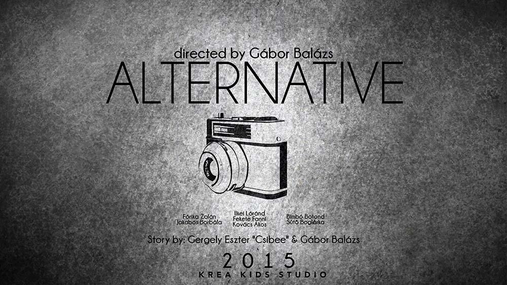 alternative-cover