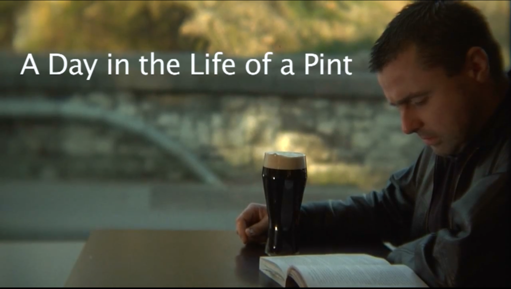 day-life-pint
