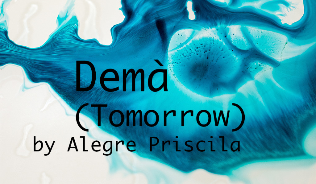 dema_poster1
