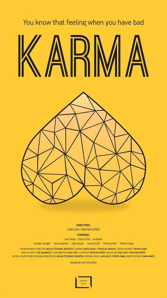 karma-cover