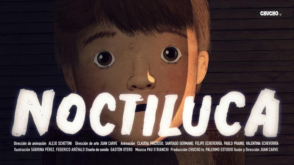 noctiluca-poster-1920