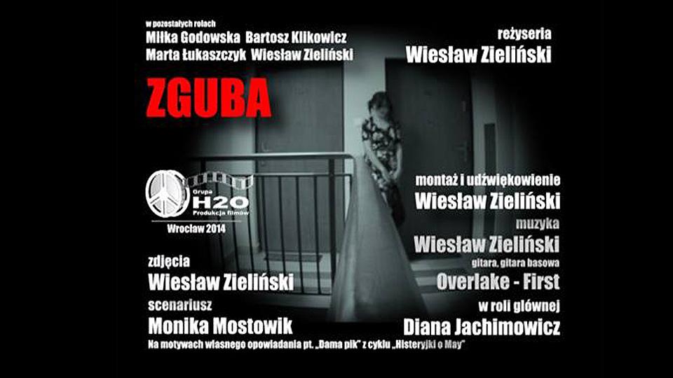 zguba-cover-art