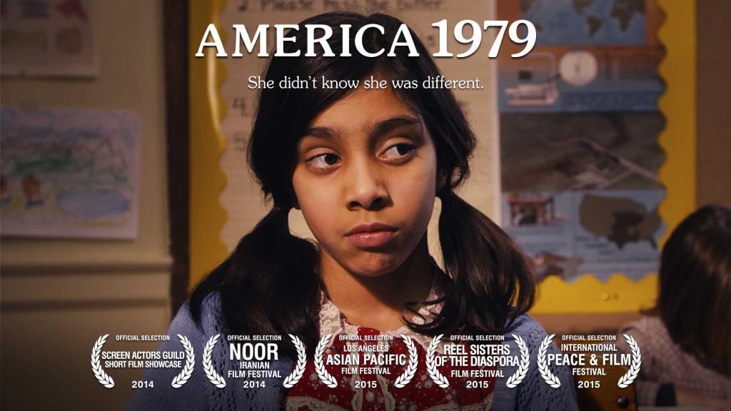America1979