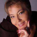 Dr Alla Kourova