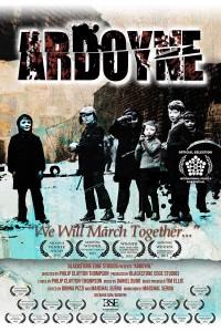 Poster_Ardoyne_IPFF