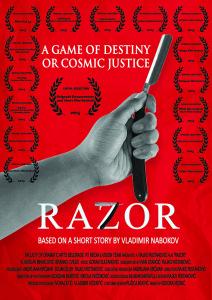 RAZOR_film_poster