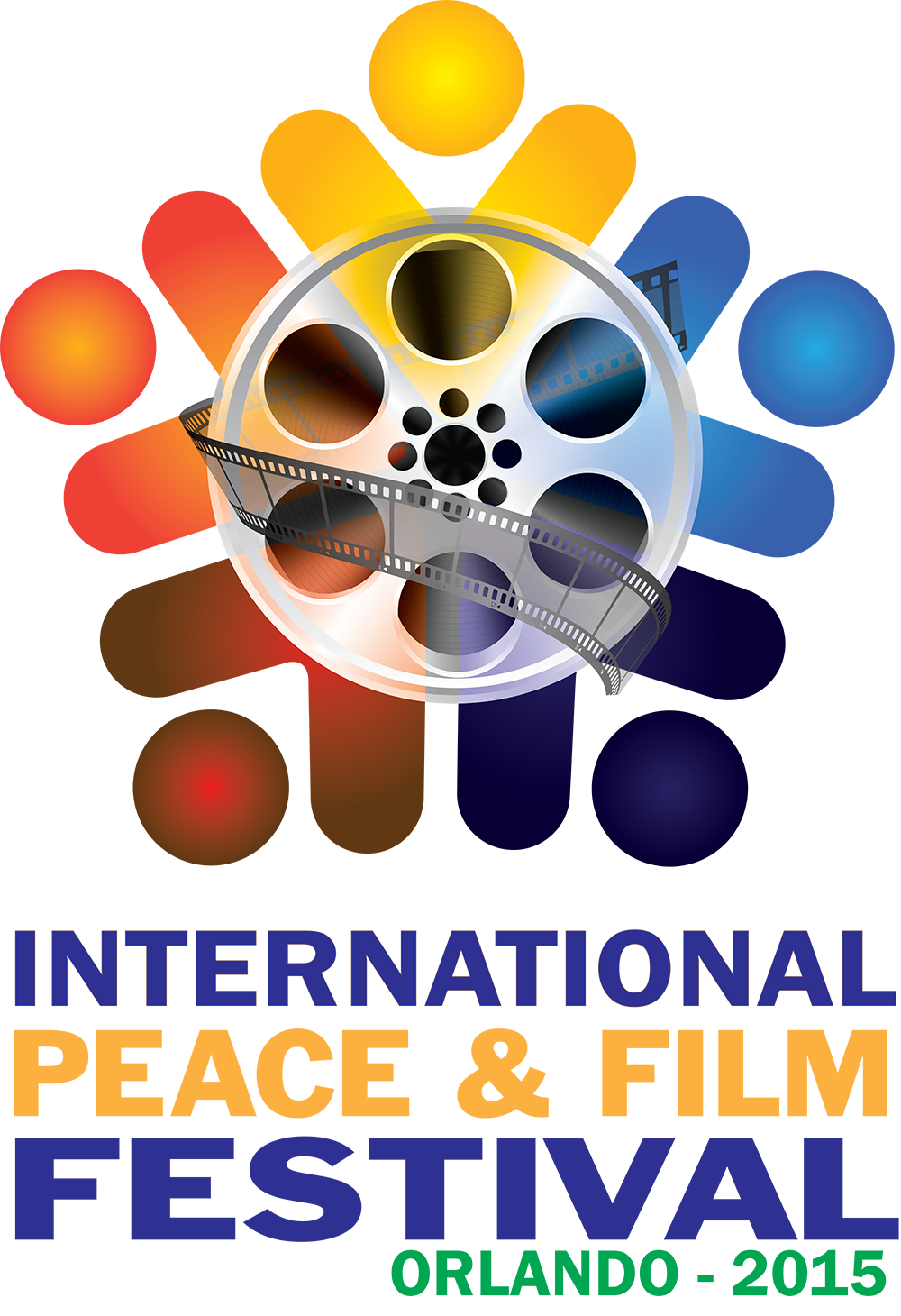 US Embassy Locator  International Peace And Film Festival - Us embassy kuwait zip code