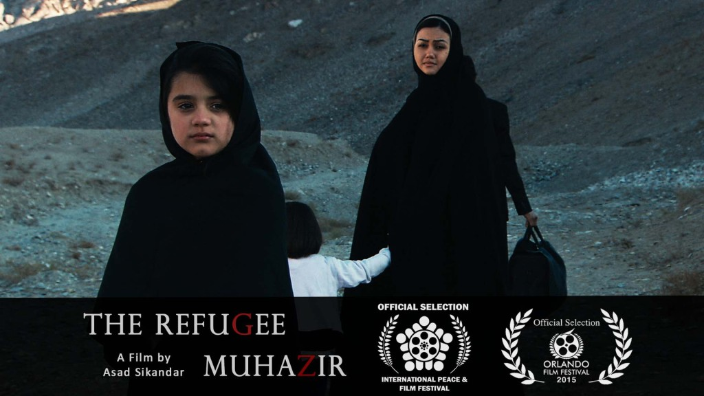 THE-REFUGEE-MUHAZIR