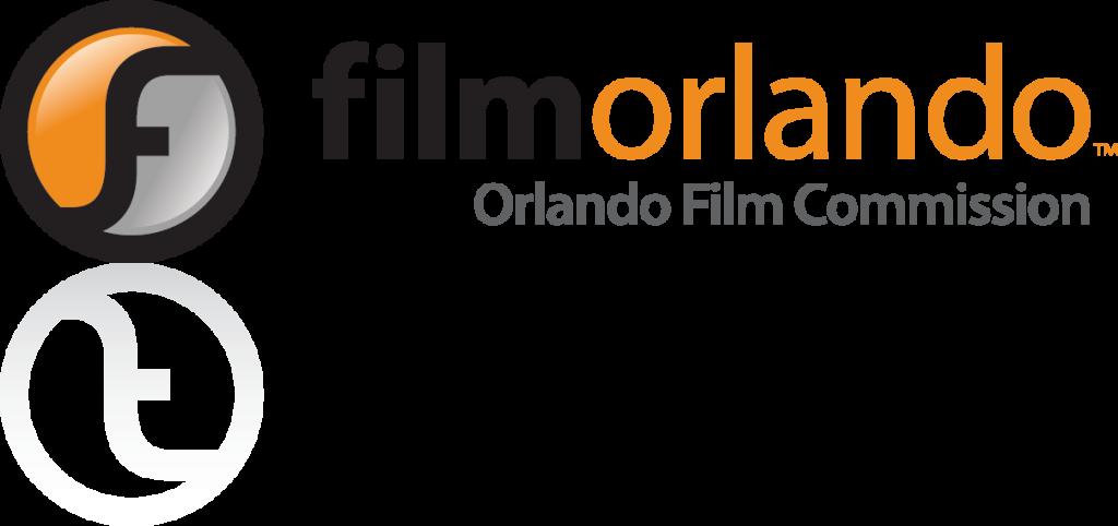film_orlando_logo
