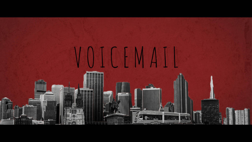voicemail-poster