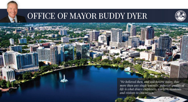 mayor-office-orlando