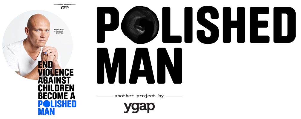polishedman-header