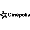 Cinépolis®