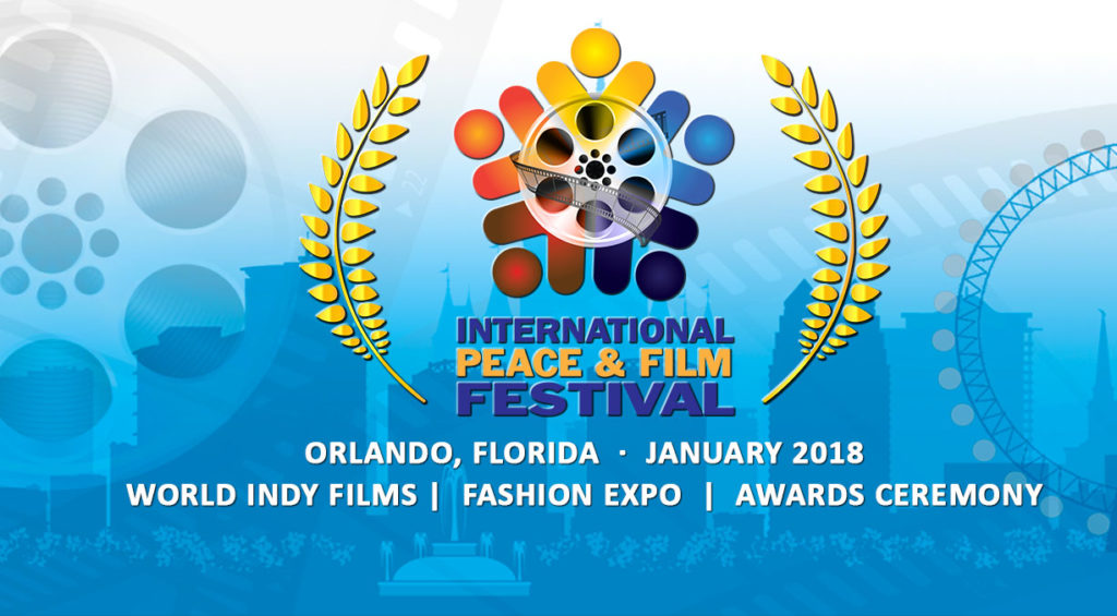 Jef Gray, founder of IPFF, Interviewed by FestivalReviews.com