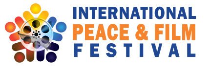 International Peace and Film Festival