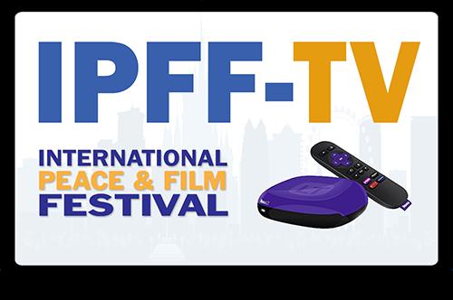 IPFF TV