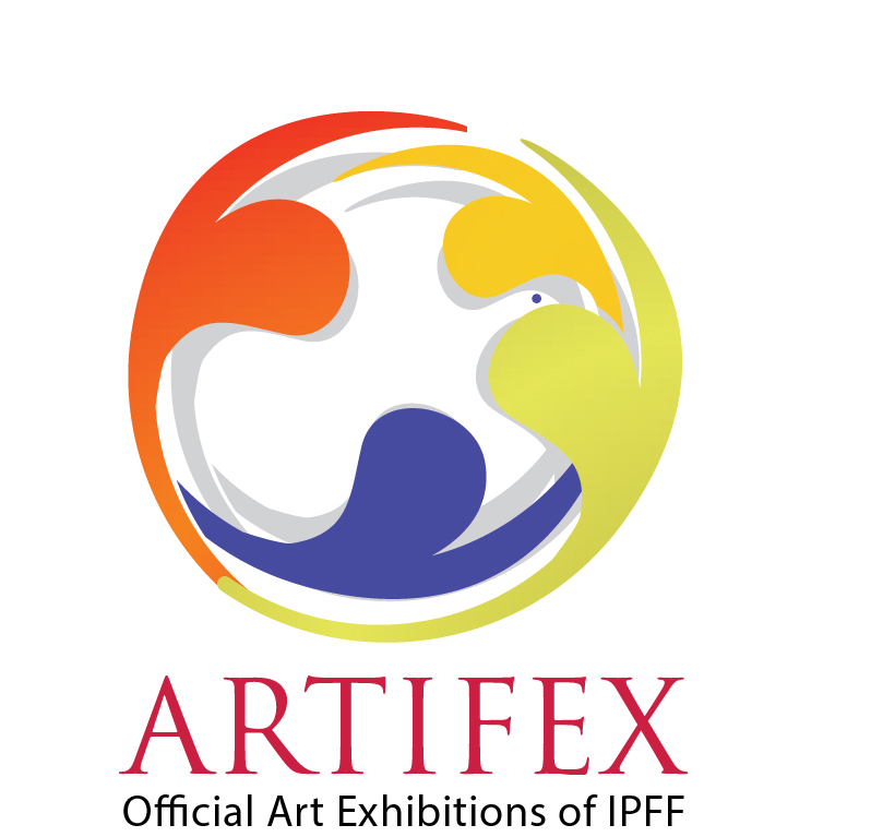 Artifex Official Art Exhibitions of the International Peace and Film Festival