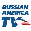 Russian America TV