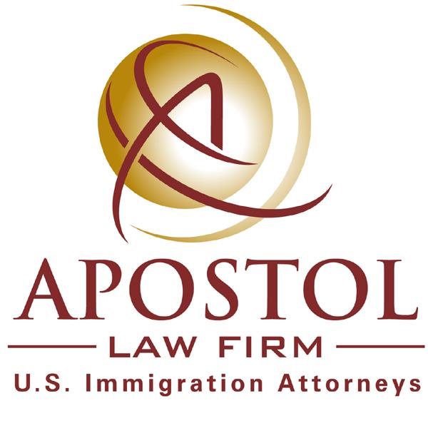 Apostol Law Firm