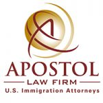 Apostol Law Firm