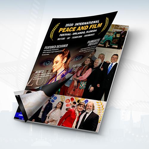 View IPFF Magazine Online